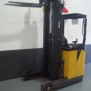 CIMG0036 (Copy)