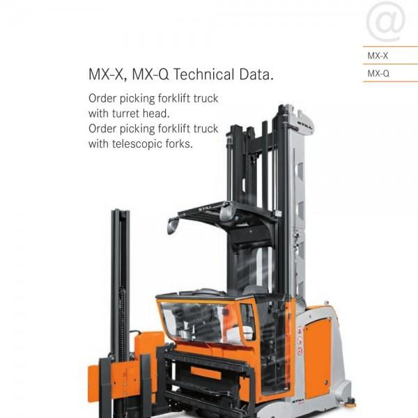 mx-x-mx-q-134439_1b[1]